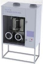 SJ-X100型细菌过滤效率(BFE)检测仪
