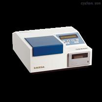 上海儀電分析RP508 農藥殘毒速測儀
