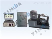 WPM-2G微机控制高温直线往复摩擦磨损试验机