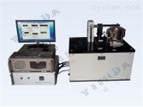 MMQ-02G 高温摩擦磨损试验机