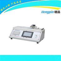 HP-MXD-01C橡胶摩擦系数试验机