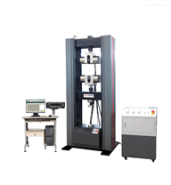 微機控制電子試驗機-10T液壓平推