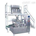 精烘包装设备厂家
