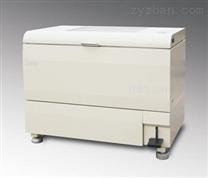 上海智城ZWYR-C211D臥式真彩觸摸屏恒溫恒濕振蕩器