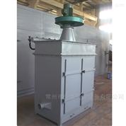 PL-6000型單機除塵器