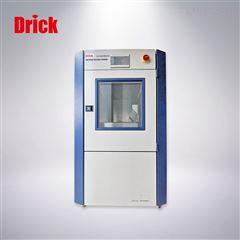 DRK255-2纺织品等平面材料阻热阻湿性能测试仪