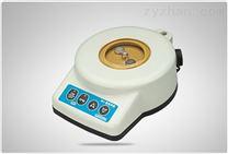 上海三信智能攪拌器901型