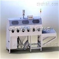 上海反應釜密閉加料設備