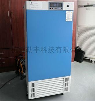 二氧化碳细胞培养箱(带低温)