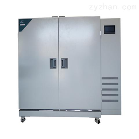 USE系列应用型恒温恒湿箱
