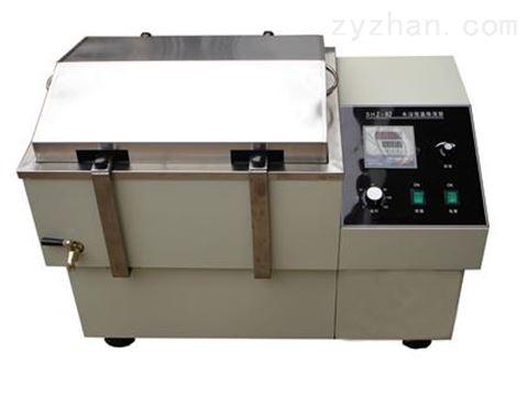 SHZ-82水浴恒温振荡器(回旋式)