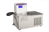 SLDCW卧式低温恒温槽系列