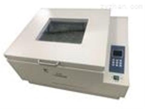 THZ-88气浴恒温振荡器