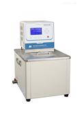 SLGX系列高温循环器