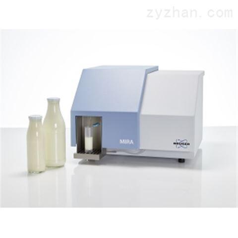 MIRA牛奶分析仪