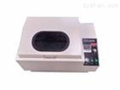 THZ-92B气浴恒温振荡器