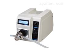 保定蘭格分配型微型齒輪泵WT3000-1FB