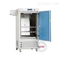 DRH-300 微生物培养箱