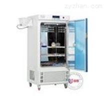 ZHS-100MC恒溫恒濕培養箱