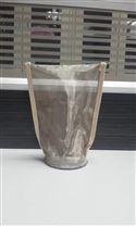 不锈钢化工电镀过滤网饮料水处理过滤袋