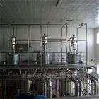 上海粉体密闭输送设备