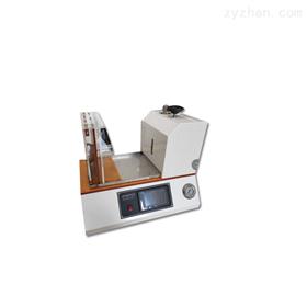口罩合成血液穿透性试验仪JQ-828