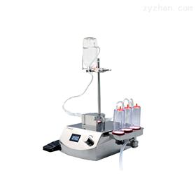 集菌仪HTY-610