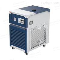 DL30-300循环冷却器