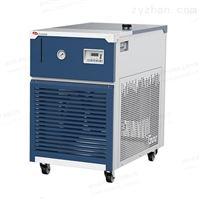 DL30-2500循环冷却器