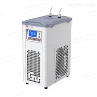 DL-400型循环冷却器