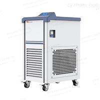 DLSB-5/20B型低温冷却液循环泵