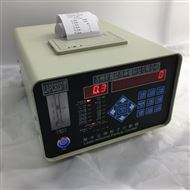 LAPC9337激光尘埃粒子计数器新款