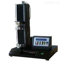 HT-30490度卫生巾剥离强度试验仪