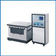 LT-D012GB31241-2014电池振动试验机