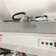 DT-WZL抗张强度测定仪(卧式)