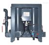 双塔空气干燥器