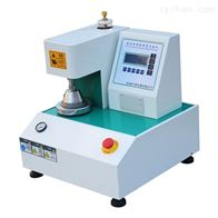 HP纸板耐破度试验仪 药用铝箔破裂强度测定仪