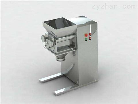 YK160型摇摆颗粒机