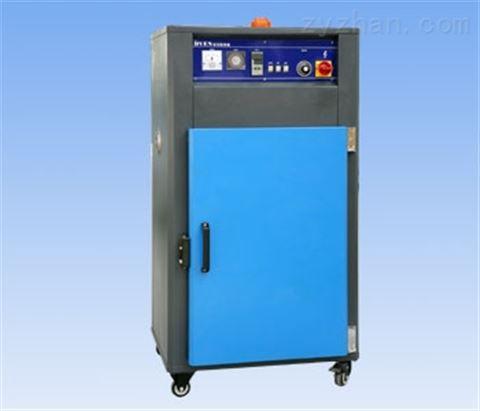 热风干燥箱  箱式烘干机