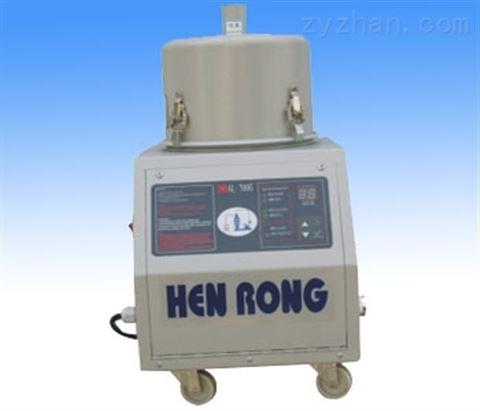 HAL-700G吸料机