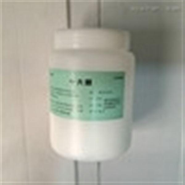 药用级十六醇制剂辅料CAS号36653-82-4