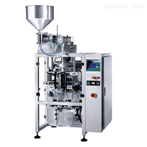 立式全自动液体包装机 JT-520L