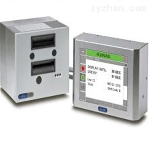 Linx|TT5&TT10 热转印打码机