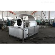 GY型洗药机