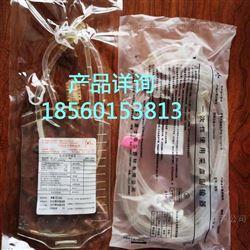 塞尔金s-200臭氧血袋 200ml大自血塑料血袋