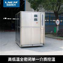 油循环制冷加热系统产品性能以及维护知识