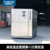 制冷加热控温系统行业应用有哪些?