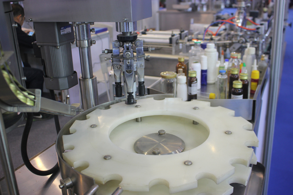 單抗行業迎來蓬勃發展期,國產設備還需加速替代進口