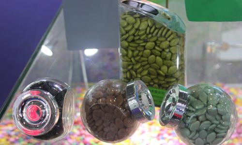 一批藥品大降價,有的降幅高達97%