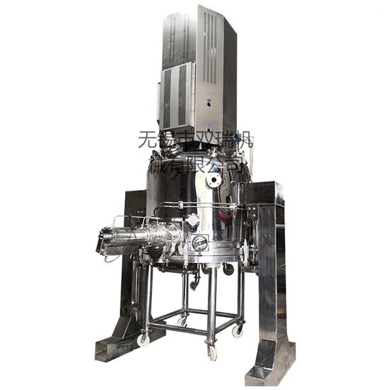 双瑞机械过滤设备,具有广泛市场运用前景